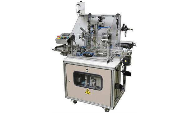 V13 systeme conditionnement prod liquides solujet