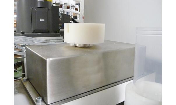 V7 poste de fabrication flexiprod 4.0