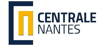 logo-centrale-nantes