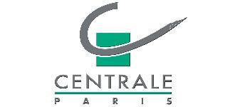 logo-ecole-centrale-paris