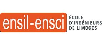 logo-ensil-limoges