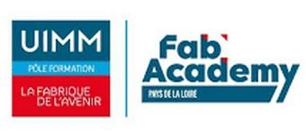 logo-fab-academy