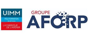 logo-groupe-aforp-uimm