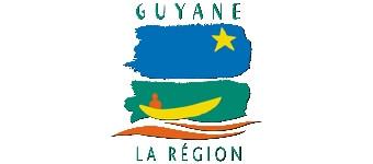 logo-guyane