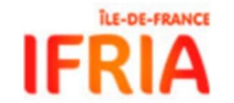 logo-ifria-idf