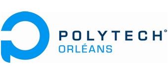 logo-polytech-orleans