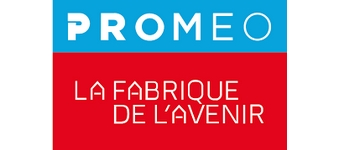 logo-promeo