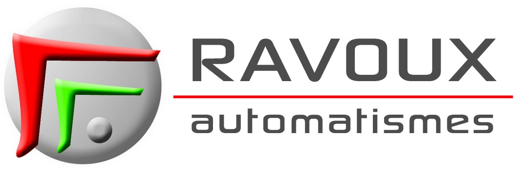 logo-ravoux-automatismes