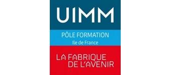 logo-uimm-ile-de-france