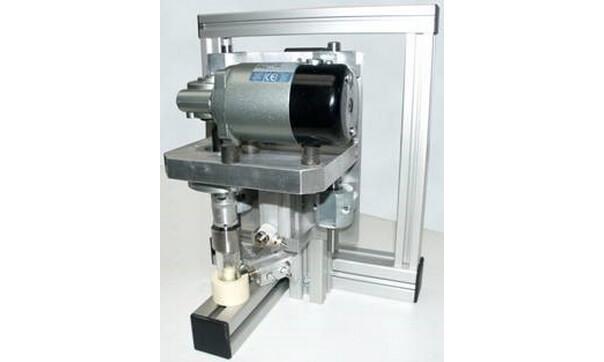 v23 ss systeme et ... machines cond liquides Dosajet Solujet Minidosa