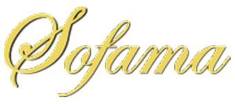 logo-sofama