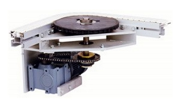 v22 ss systeme machine conditionnement comprimés